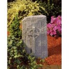 Irish Celtic Cross Obelisk