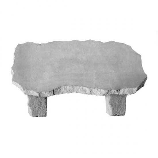 Surprising Memorial Bench Memorial Benches In Memory Bench Ncnpc Chair Design For Home Ncnpcorg