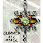Summer Suncatcher