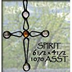 Spirit Suncatcher