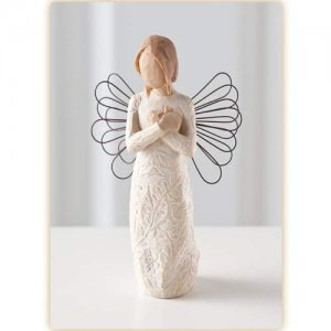 Remembrance Angel (BEST SELLER)