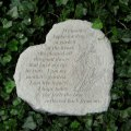 Mother's Legacy Garden of the Heart Stone (BEST SELLER)
